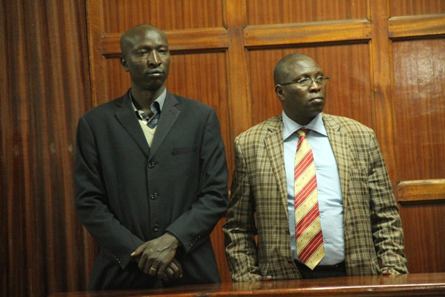 ARREST WARRANT ON NAROK WARDENS LIFTED (1)