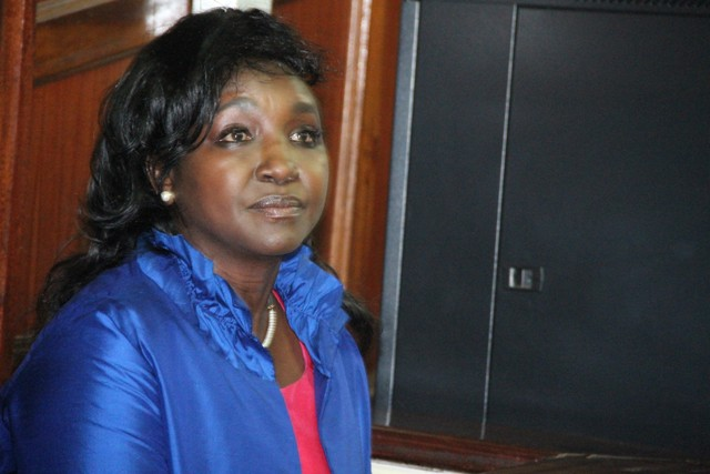 GLADYS BOSS SHOLLEI IN COURT (5)