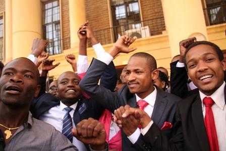 STUDENT FILE CASE AGAINST KENYA SCHOOL OF LAW (1)