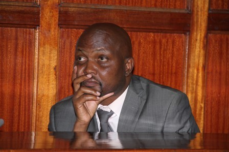 MOSES KURIA CASE-DPP APPLICATION THROWN OUT (5)